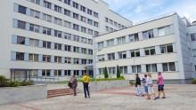 """SIA """"Vidzemes slimnīca"""" teritorijas labiekārtošanas darbi"""